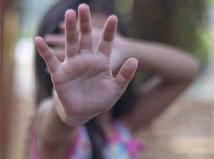 VIOLÊNCIA DOMÉSTICA- INFÂNCIA E ADOLESCÊNCIA AÇÕES NA SEGURANÇA PÚBLICA
