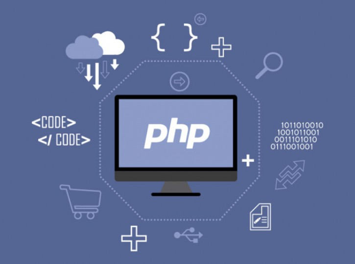 PHP INICIANTE NÍVEL 1
