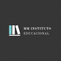 MM INSTITUTO EDUCACIONAL